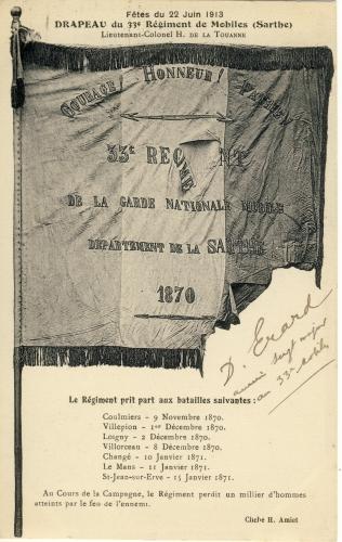 Denis Erard drapeau 33ème 2.jpg